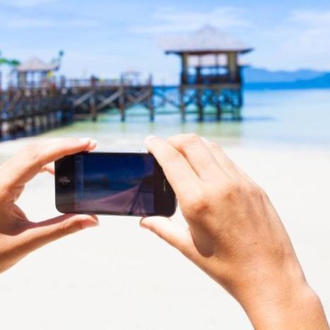 10 Instagram Companion Apps for Power Users | Réseaux Sociaux | E-marketing | Scoop.it