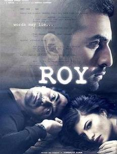 ROY First Look- Ranbir Kapoor, Arjun Rampal, Jacqueline Fernandes : | Getwaypages | bollywood | Scoop.it