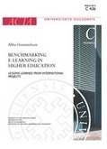 Holdings: Benchmarking e-learning in higher education :.via @pgsimoes | Educación y TIC | Scoop.it