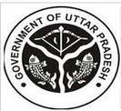 UP VDO Notification 2013 Recruitment 2699 Gram Vikas Adhikari Govt Jobs | JobsBig.com | Jobsbig.com | Scoop.it