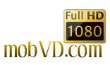 BadJatt.Com HD Videos, Latest Punjabi Videos, 1080p, 720p, 360p, mp4, 3gp Videos of   All HD Videos   Scoop.it