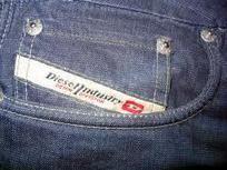 5 Coolest Diesel Jeans for Men - Emoda | Fashion-clothing | Scoop.it