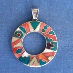 Les pierres fines de l'artisanat Inca   Les Incas du Pérou   Scoop.it