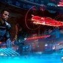Next Mass Effect gets a rough launch window of 2014 – 2015 | So Video Gaming | GamingShed | Scoop.it