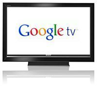 New Google TV To Launch With 13 Music Channels - hypebot | Music business | Scoop.it