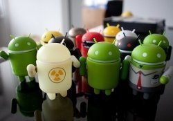 15 Awesome Android Apps for Small Business | GooglePlus Expertise | Scoop.it