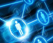 Cómo los datos de las redes sociales pueden ayudar a nuestro negocio   Comunicació corporativa   Scoop.it