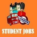 Full time jobes london UK | Jobs in Tech City London | Scoop.it