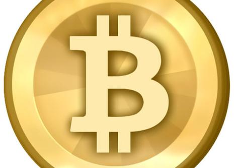 Bitcoin exchange Mt. Gox plans to resume withdrawals soon | ביטקוין | Scoop.it