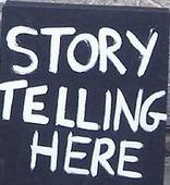 Storytelling com fins empresariais – Já lhe contaram uma estóriahoje? | Arte de cor | Scoop.it
