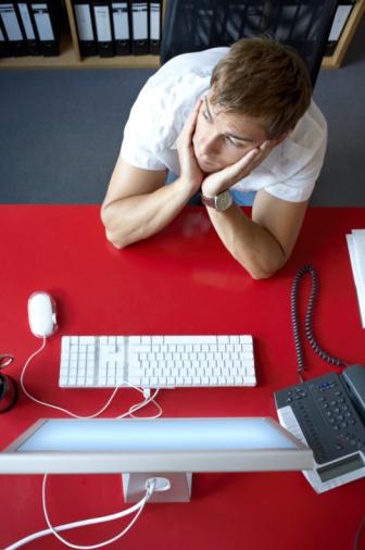 LinkedIn en fait plus pour guider les étudiants & jeunes diplômés ! « id-carrieres Le Blog | Insertion pro | Scoop.it