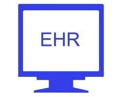3 Tips to Ensure a successful EHR Implementation | EHR TIPS | Scoop.it