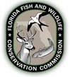 FWC News: Tip, social media help investigators catch 4 men linked to animal killings, burglary, arson | The OSINT monitor | Scoop.it