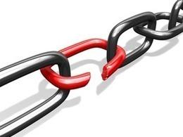 Forces et faiblesses du NPS | Customer Experience, Satisfaction et Fidélité client | Scoop.it