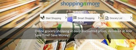 'Get Attractive Summer Deals!' | Online Shopping in India | Scoop.it