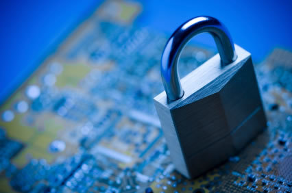 Norton Security Center | Learning Center | Information Processing Technology (IPT) | Scoop.it
