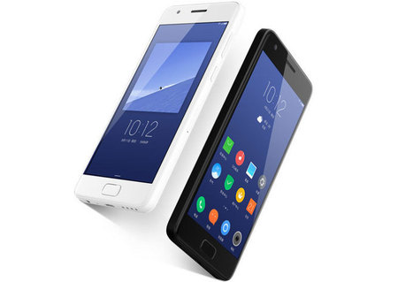 Add To Your Style With Lenovo Z2 Plus Smartphone | Posts | Scoop.it