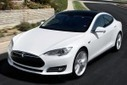 Being A CIO At Tesla Motors, A Startup That Builds Cars And Its Own ... | business | Scoop.it