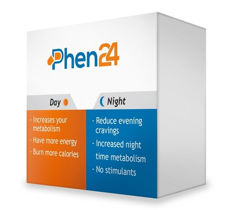 Phen24 Review – Is Phen24 Good or a Scam? - Product Reviews | All Web | Scoop.it