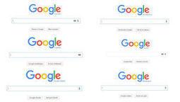 5 vinkkiä tehokkaampiin Google-hakuihin   Opettaminen, oppiminen ja TVT   Scoop.it