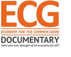 Crowdfunding web | Economy for the common good Film | Peer2Politics | Scoop.it