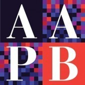 AAPB Cataloging Guidelines Available | Digitization&Metadata | Scoop.it