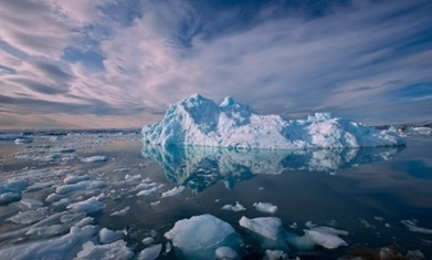 Sea levels rising faster than previously thought says new study | Blue Planet | Scoop.it
