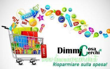 Dove trovare i Coupon in Italia – Guida all'uso | Coupon, Buoni Sconto, spesa e benzina. Promozione varie | Scoop.it