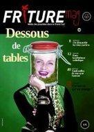 Une pétition contre la vente du Roundup - FritureMag - Le média des possibles | Equitable & durable | Scoop.it