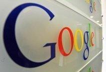 Droit à l'oubli : Google restreint le processus à ses moteurs européens   Web & Com   Scoop.it