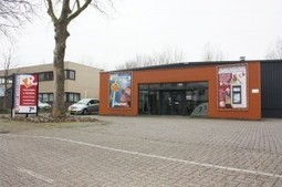 Paasmaandag 1 april open dag bij Riant kozijnen. - Riant kozijnen   Kunststof en Aluminium kozijnen   Scoop.it