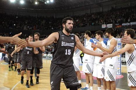 Más de la mitad de los clubs ACB tienen deudas | BALONCESTO 3.0 | Scoop.it