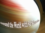 About » Around The World with 80 Schools | World Geography | Scoop.it