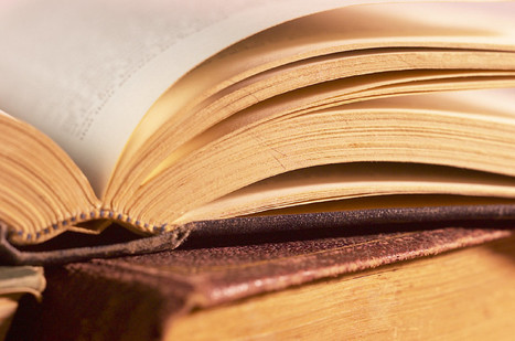 Book Review   Contagious: Why Things Catch On   Book Reviews   Scoop.it