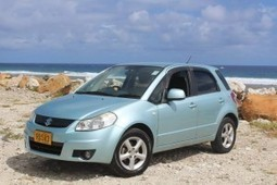 Great news for our Guests who wish to drive in Rarotonga | Romantic Tropical Vacations Cook Islands | Scoop.it
