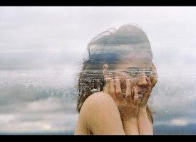 Sur la voie de l'estime de soi | Vivre Mieux! | Scoop.it