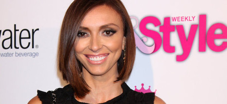 Racking Up a Celebrity Endorsement From the Likes of Giuliana Rancic - Entrepreneur (blog) | Luxurisite | Scoop.it