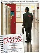 Film Monsieur Lazhar streaming vf online   tous streaming   Scoop.it