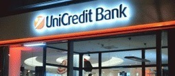 Unicredit Focus sulla Serbia a Piacenza | impostapatrimoniale | Scoop.it