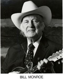 48th Bill Monroe Memorial Bean Blossom Bluegrass Festival - Cybergrass Bluegrass Music News | Acoustic Guitars and Bluegrass | Scoop.it