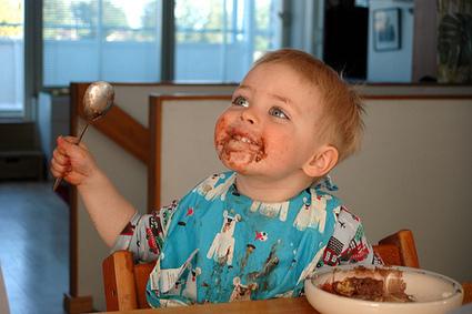 La Obesidad Infantil Afecta el Funcionamiento Cerebral - NeuroNet Learning   Drogas, Sexo, Juventud y Salud   Scoop.it
