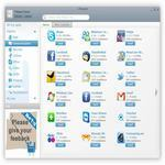 AllMyApps Aims to Be App Store for Windows | News & Opinion  | PCMag.com | VC and IT | Scoop.it