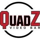 BUFFALO BAR GAINS NEW LIFE AS QUADZ VIDEO BAR!  *GIGGITY*  :-)   Gay Vegas   Scoop.it