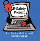 E-Safety Project - Using Technology, Working Together, Keeping Safe | eLearning tools | Scoop.it