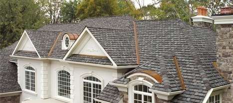 Shingles Roofing in Saint Louis | Wild Wood Roof | Scoop.it