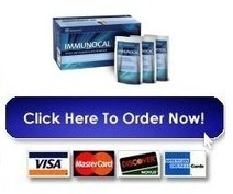 Immunocal | Immunocal Platinum | Scoop.it
