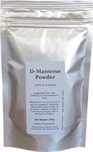 D-Mannose Powder | Tasman Health | Scoop.it