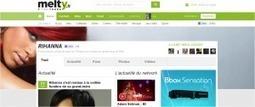 SEO et blogging : différence entre TAG et catégorie | Référencement internet | Scoop.it