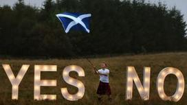 Labour 'no' means 'no' for independence vote | My Scotland | Scoop.it
