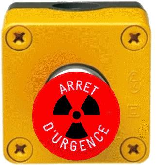 Fuites radioactives en perspective sur les réacteurs nucléaires français  - | le côté obscur du nucléaire français | Scoop.it